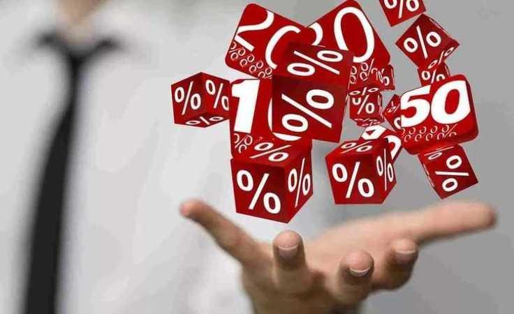 Дешеві Урядові Кредити: Чи є Ризики?