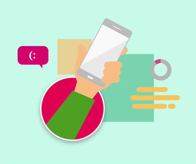Выгодно ли брать кредит онлайн на карту с плохой кредитной историей