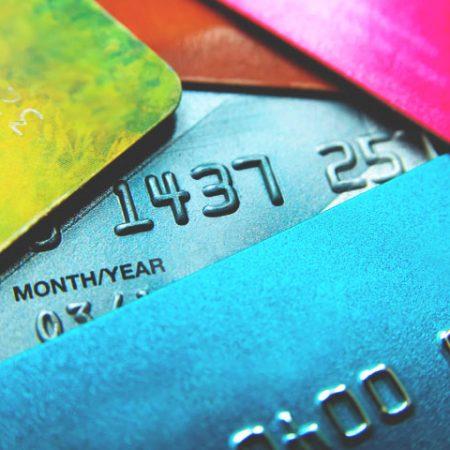 Кредитна Історія – Як Перевірити