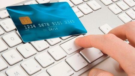 Секрет популярности микрокредитов или как быстро оформить кредит онлайн на карту