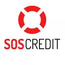 SOS Кредит