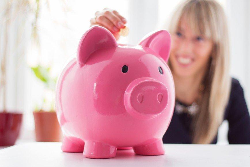 Простой и быстрый кредит онлайн – в чем его преимущества?