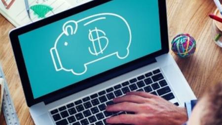 Что такое быстрый кредит онлайн?