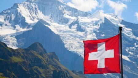 Кредит онлайн за 30 хвилин: як Швейцарія допомагає бізнесу не збанкрутувати в кризу