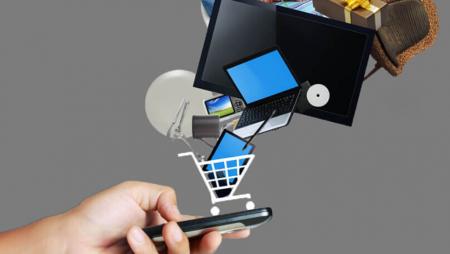 Быстрый кредит онлайн в Украине. Какие плюсы и минусы?