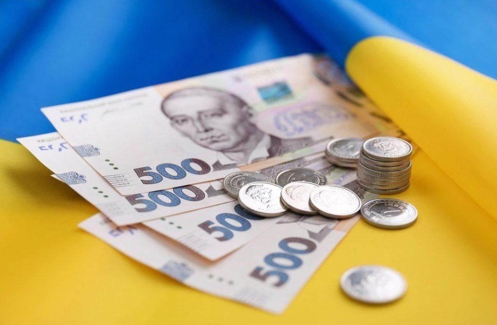 Кредит Онлайн: На какие нужды я могу использовать быстрый кредит онлайн?