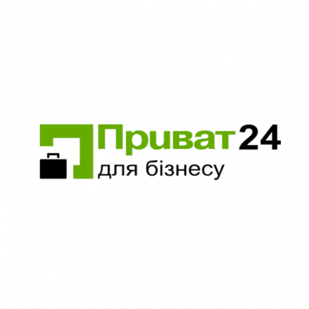 «ПриватБанк» запустил единое приложение «Приват24» для физлиц и ФОП