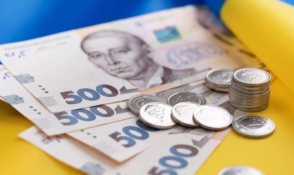 Як закрити фінансові проблеми до зарплати: кредит онлайн