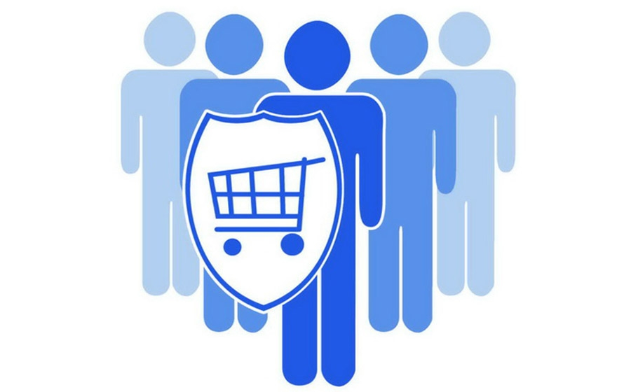 Усиление защиты прав потребителей