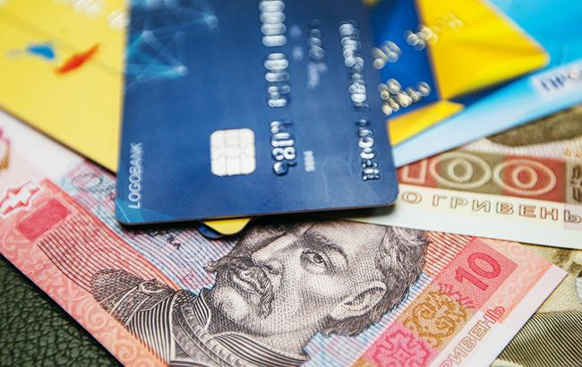 Как получить кредиты онлайн на карту без отказа?
