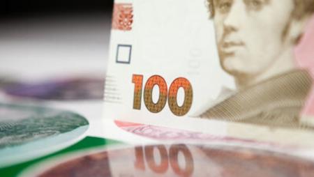 Доступные кредиты онлайн на карту без отказа: быстрый способ получения денег