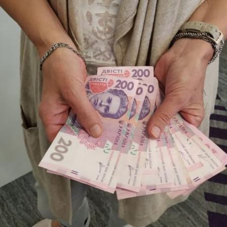 В Украине активизируется онлайн кредитование на карту