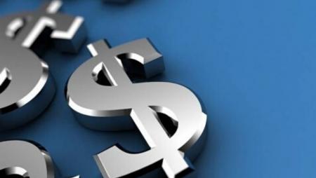 Нацбанк стал мегарегулятором. Что это значит для финансового рынка.