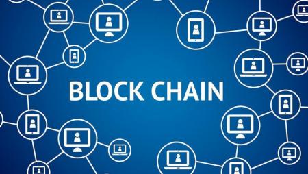 Минцифры работает над легализацией криптовалют и блокчейна