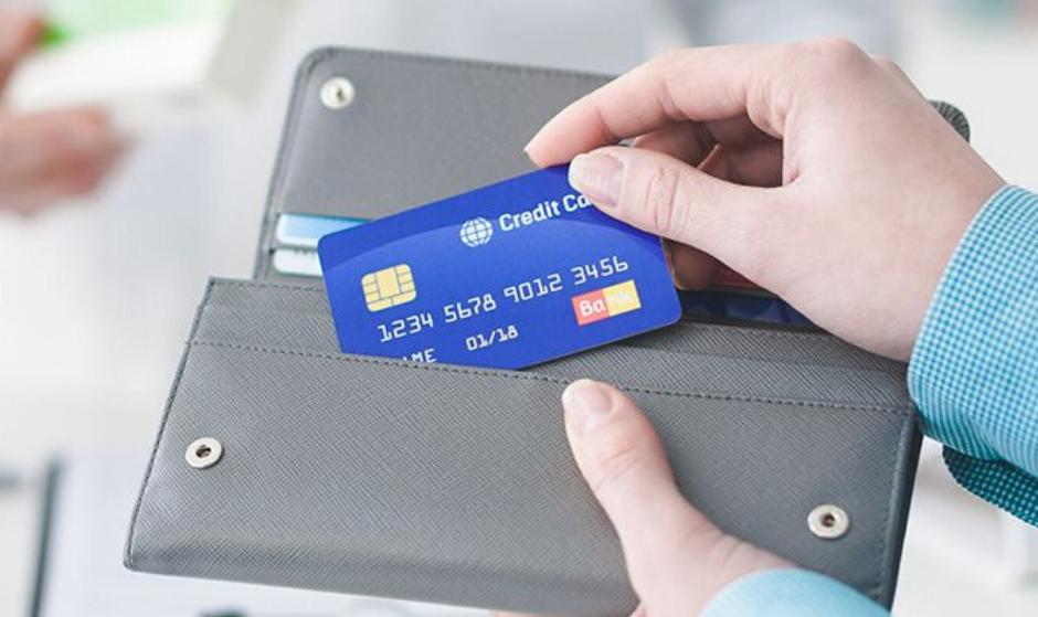 Кредиты онлайн на карту без отказа
