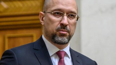 В Украине большой потенциал для увеличения минимальной зарплаты – Шмыгаль