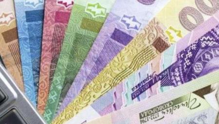 Чому гривня не падає: прогноз курсу валют на тиждень