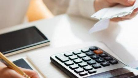 Кредитный лимит и остаток на счете. НБУ ввел новые требования к банкам