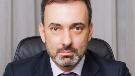 Алексей Амитан: рынок кредитования 2020