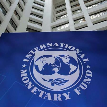 В 2020 денег МВФ не будет. Причина – скандалы в НБУ и «плохой» бюджет. К чему это приведет