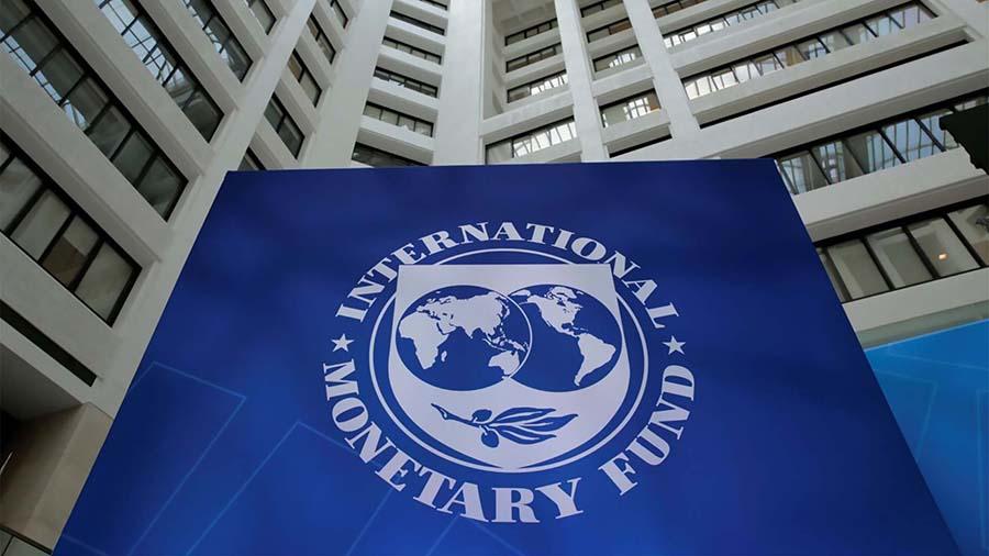 """В 2020 денег МВФ не будет. Причина – скандалы в НБУ и """"плохой"""" бюджет. К чему это приведет"""