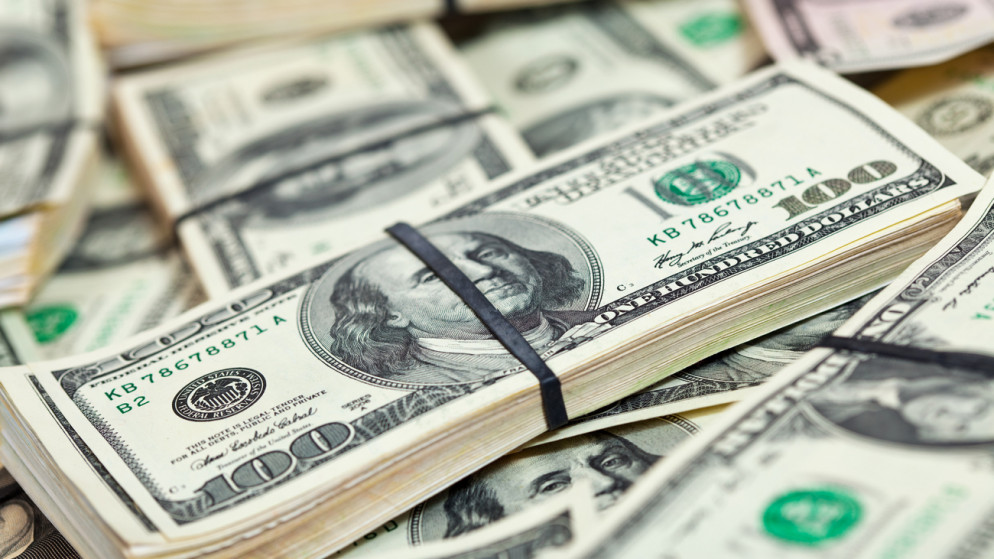 Доллар подешевеет, бензин – подорожает? Четыре экономических последствия победы Байдена
