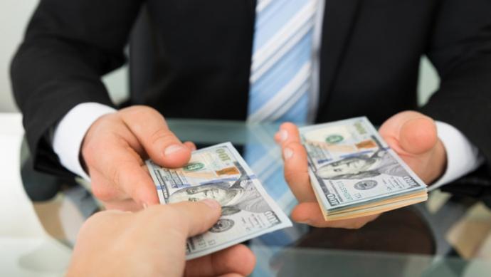 Нацбанк готовит финансовым компаниям требования к кредитованию