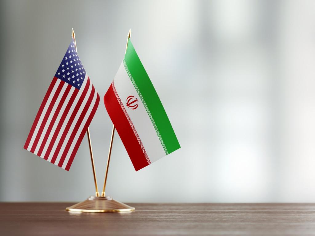 Нефть будет дорожать, пока Байден не договорится с Ираном